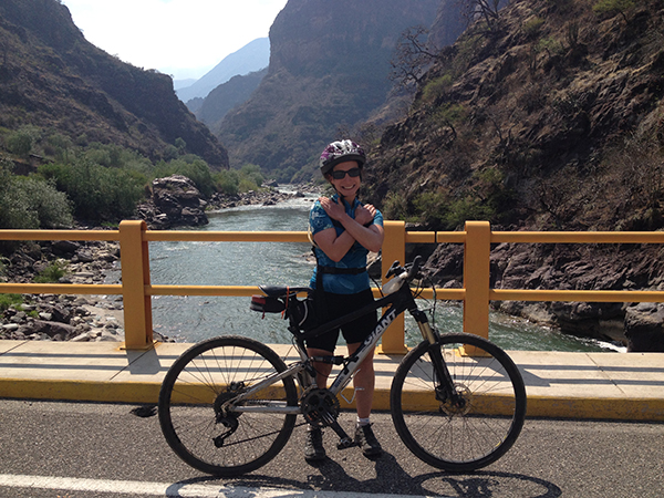south-american-epic-2015-tour-tda-global-cycling-magrelas-cycletours-cicloturismo-2658
