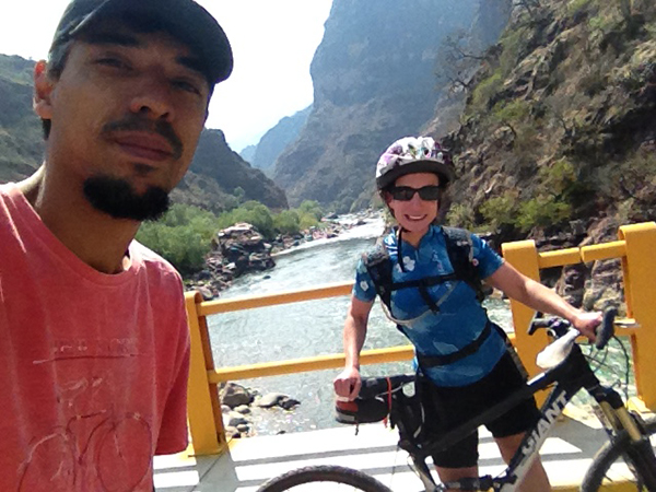 south-american-epic-2015-tour-tda-global-cycling-magrelas-cycletours-cicloturismo-2659