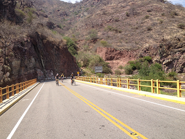 south-american-epic-2015-tour-tda-global-cycling-magrelas-cycletours-cicloturismo-2663