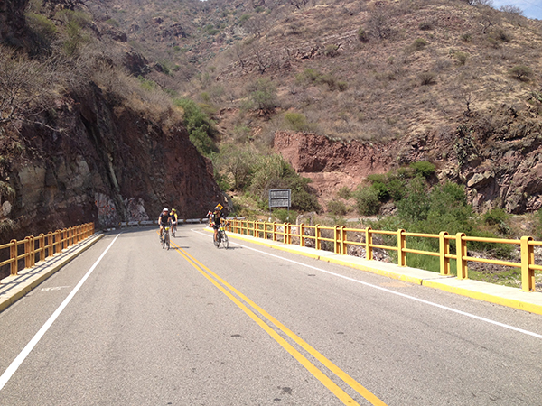 south-american-epic-2015-tour-tda-global-cycling-magrelas-cycletours-cicloturismo-2664