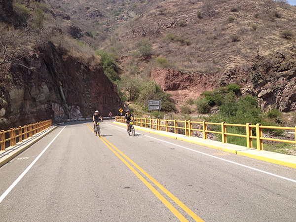 south-american-epic-2015-tour-tda-global-cycling-magrelas-cycletours-cicloturismo-2665