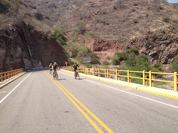 south-american-epic-2015-tour-tda-global-cycling-magrelas-cycletours-cicloturismo-2666