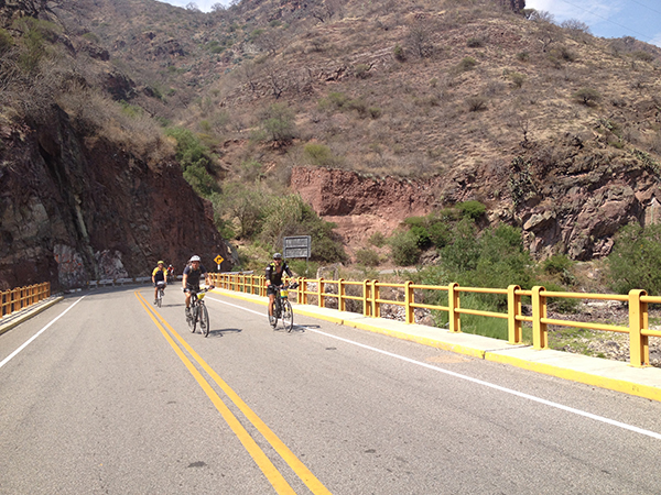 south-american-epic-2015-tour-tda-global-cycling-magrelas-cycletours-cicloturismo-2667