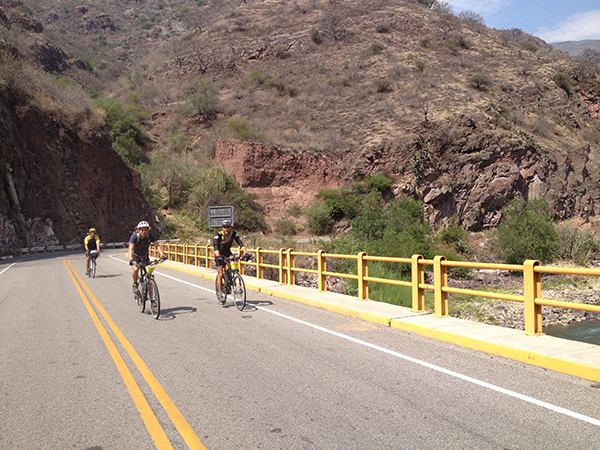 south-american-epic-2015-tour-tda-global-cycling-magrelas-cycletours-cicloturismo-2668
