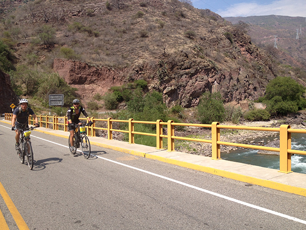 south-american-epic-2015-tour-tda-global-cycling-magrelas-cycletours-cicloturismo-2669