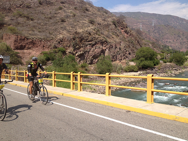 south-american-epic-2015-tour-tda-global-cycling-magrelas-cycletours-cicloturismo-2670