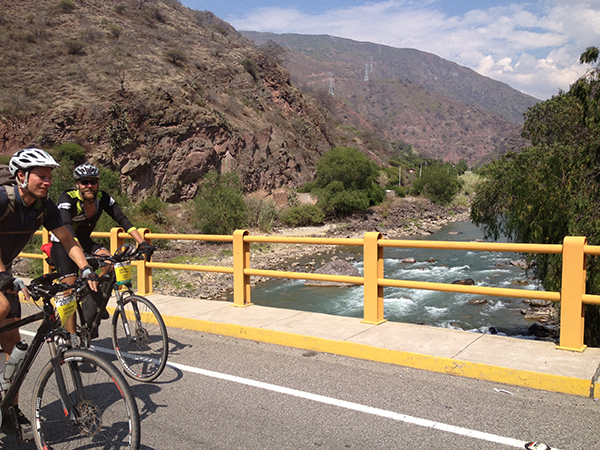 south-american-epic-2015-tour-tda-global-cycling-magrelas-cycletours-cicloturismo-2671