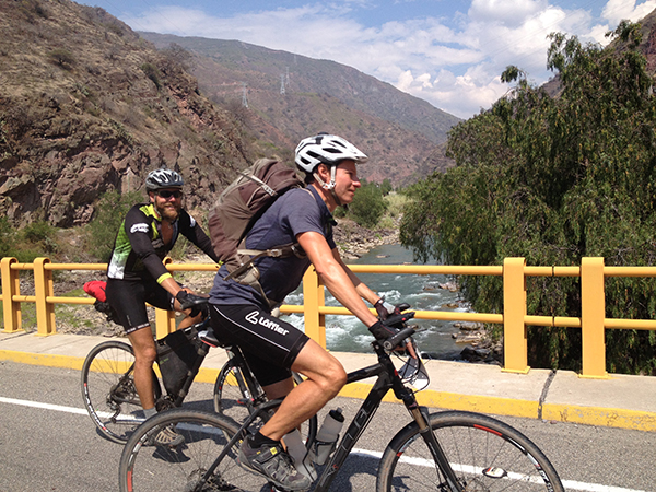 south-american-epic-2015-tour-tda-global-cycling-magrelas-cycletours-cicloturismo-2672