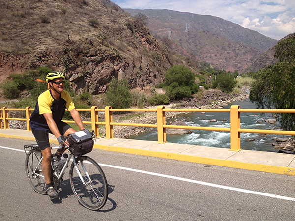 south-american-epic-2015-tour-tda-global-cycling-magrelas-cycletours-cicloturismo-2673
