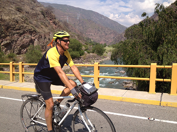 south-american-epic-2015-tour-tda-global-cycling-magrelas-cycletours-cicloturismo-2674