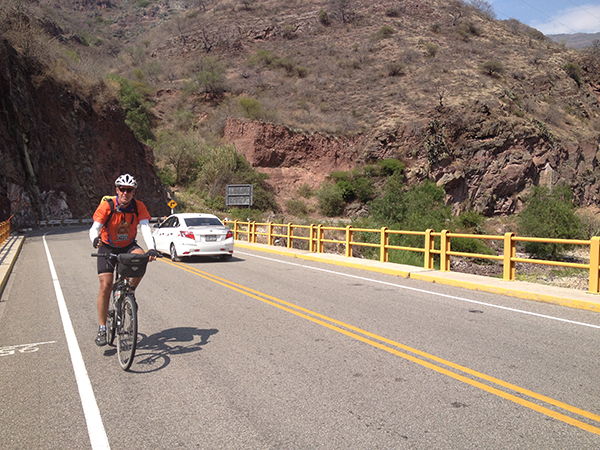 south-american-epic-2015-tour-tda-global-cycling-magrelas-cycletours-cicloturismo-2676