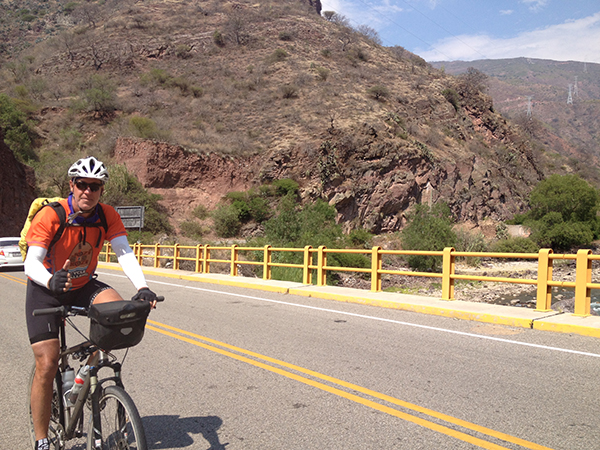 south-american-epic-2015-tour-tda-global-cycling-magrelas-cycletours-cicloturismo-2677