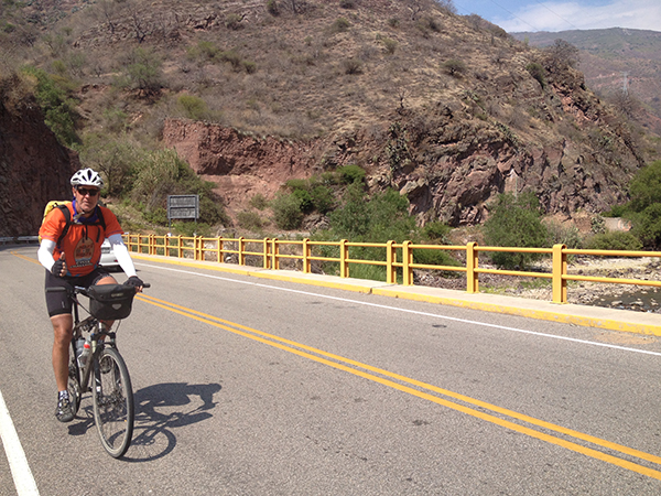 south-american-epic-2015-tour-tda-global-cycling-magrelas-cycletours-cicloturismo-2678