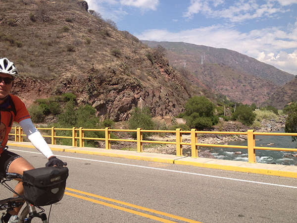 south-american-epic-2015-tour-tda-global-cycling-magrelas-cycletours-cicloturismo-2679