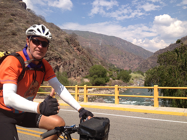 south-american-epic-2015-tour-tda-global-cycling-magrelas-cycletours-cicloturismo-2680