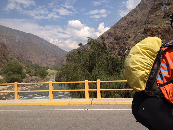 south-american-epic-2015-tour-tda-global-cycling-magrelas-cycletours-cicloturismo-2682