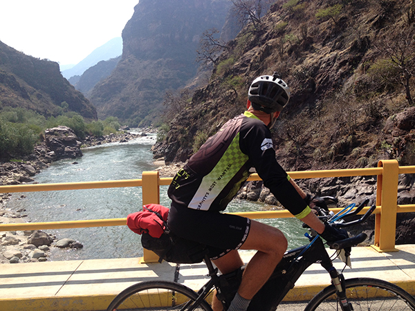 south-american-epic-2015-tour-tda-global-cycling-magrelas-cycletours-cicloturismo-2683