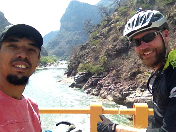 south-american-epic-2015-tour-tda-global-cycling-magrelas-cycletours-cicloturismo-2684