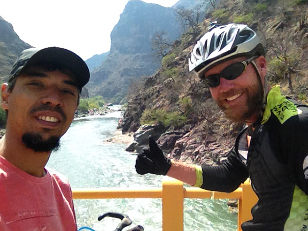 south-american-epic-2015-tour-tda-global-cycling-magrelas-cycletours-cicloturismo-2685