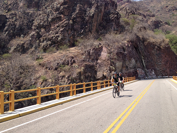 south-american-epic-2015-tour-tda-global-cycling-magrelas-cycletours-cicloturismo-2686