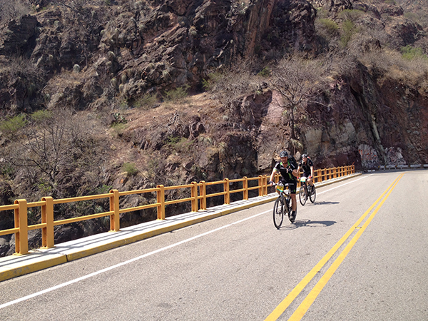 south-american-epic-2015-tour-tda-global-cycling-magrelas-cycletours-cicloturismo-2687