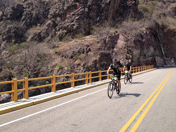 south-american-epic-2015-tour-tda-global-cycling-magrelas-cycletours-cicloturismo-2688