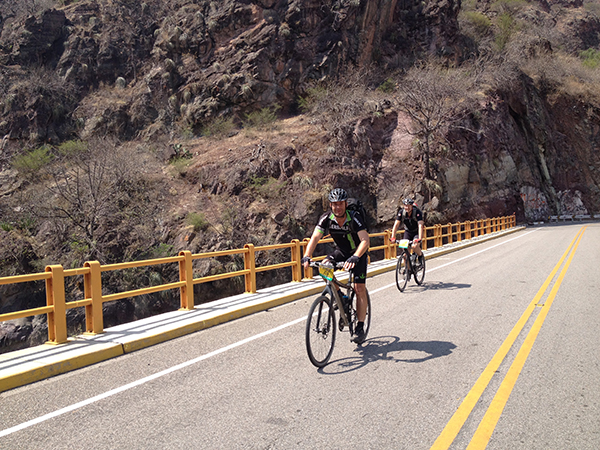 south-american-epic-2015-tour-tda-global-cycling-magrelas-cycletours-cicloturismo-2689