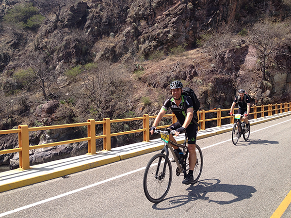 south-american-epic-2015-tour-tda-global-cycling-magrelas-cycletours-cicloturismo-2690