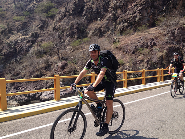 south-american-epic-2015-tour-tda-global-cycling-magrelas-cycletours-cicloturismo-2691