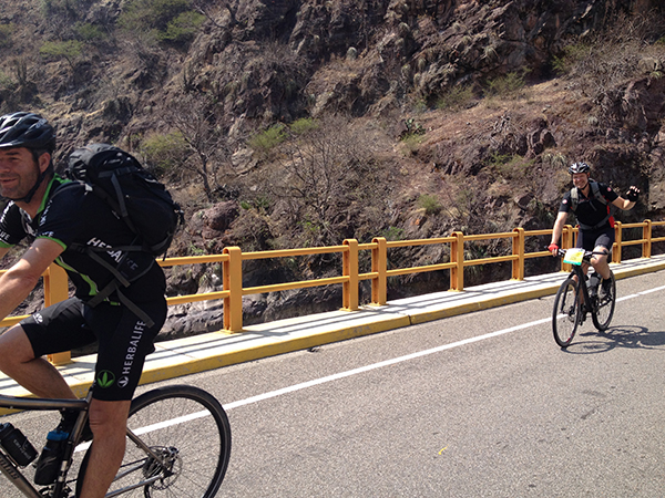 south-american-epic-2015-tour-tda-global-cycling-magrelas-cycletours-cicloturismo-2693