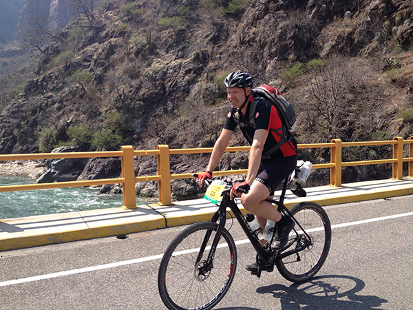 south-american-epic-2015-tour-tda-global-cycling-magrelas-cycletours-cicloturismo-2694