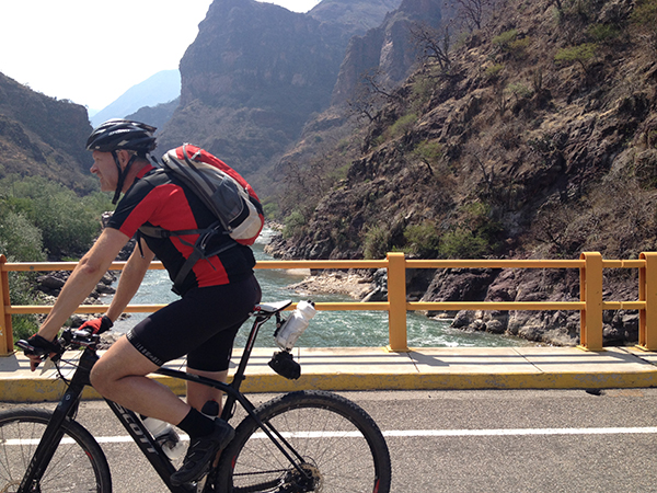 south-american-epic-2015-tour-tda-global-cycling-magrelas-cycletours-cicloturismo-2696
