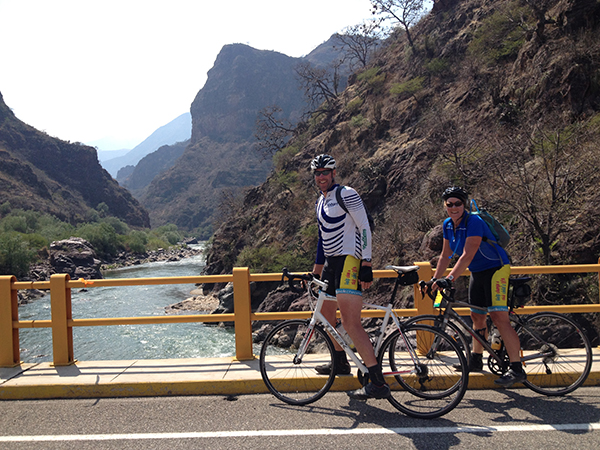 south-american-epic-2015-tour-tda-global-cycling-magrelas-cycletours-cicloturismo-2697