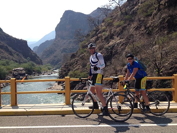 south-american-epic-2015-tour-tda-global-cycling-magrelas-cycletours-cicloturismo-2698