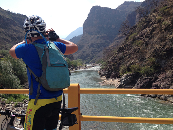 south-american-epic-2015-tour-tda-global-cycling-magrelas-cycletours-cicloturismo-2699