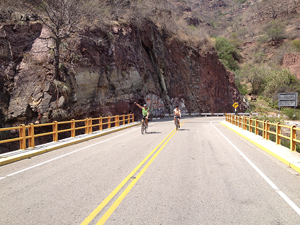 south-american-epic-2015-tour-tda-global-cycling-magrelas-cycletours-cicloturismo-2700