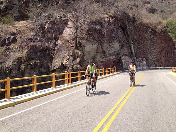 south-american-epic-2015-tour-tda-global-cycling-magrelas-cycletours-cicloturismo-2702