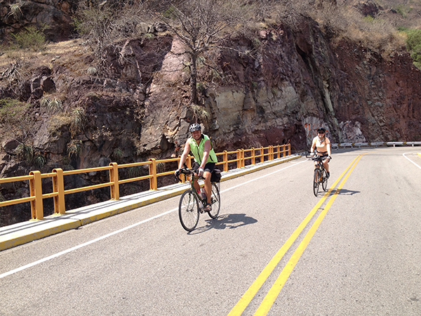 south-american-epic-2015-tour-tda-global-cycling-magrelas-cycletours-cicloturismo-2703