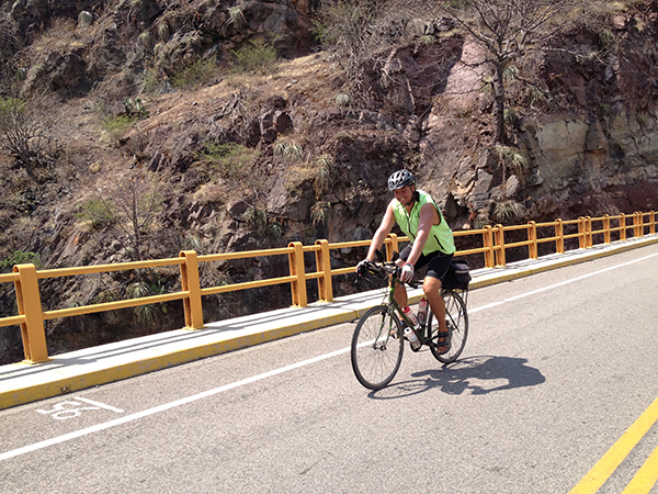 south-american-epic-2015-tour-tda-global-cycling-magrelas-cycletours-cicloturismo-2704