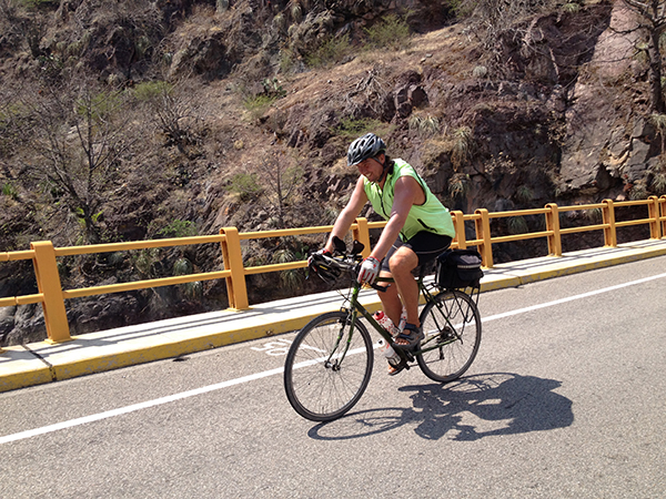 south-american-epic-2015-tour-tda-global-cycling-magrelas-cycletours-cicloturismo-2705