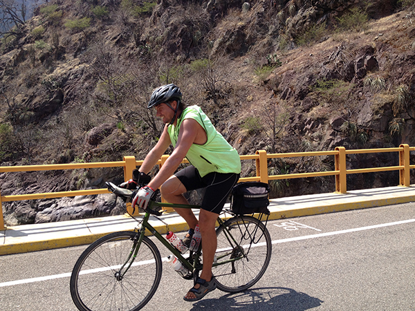 south-american-epic-2015-tour-tda-global-cycling-magrelas-cycletours-cicloturismo-2706