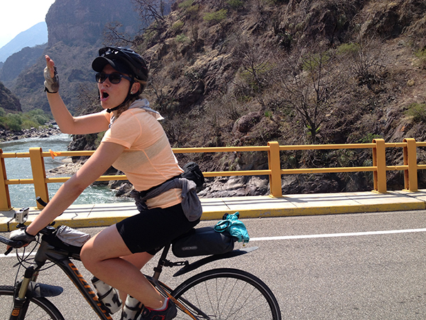 south-american-epic-2015-tour-tda-global-cycling-magrelas-cycletours-cicloturismo-2708