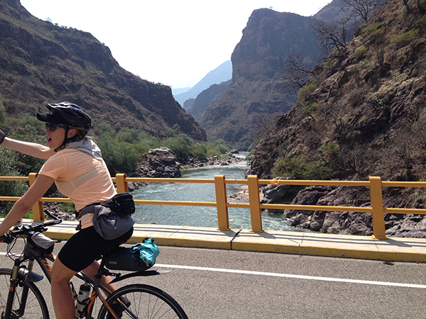 south-american-epic-2015-tour-tda-global-cycling-magrelas-cycletours-cicloturismo-2709