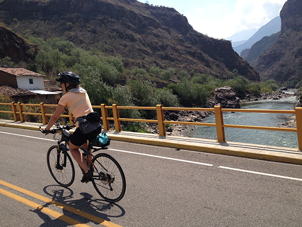 south-american-epic-2015-tour-tda-global-cycling-magrelas-cycletours-cicloturismo-2710