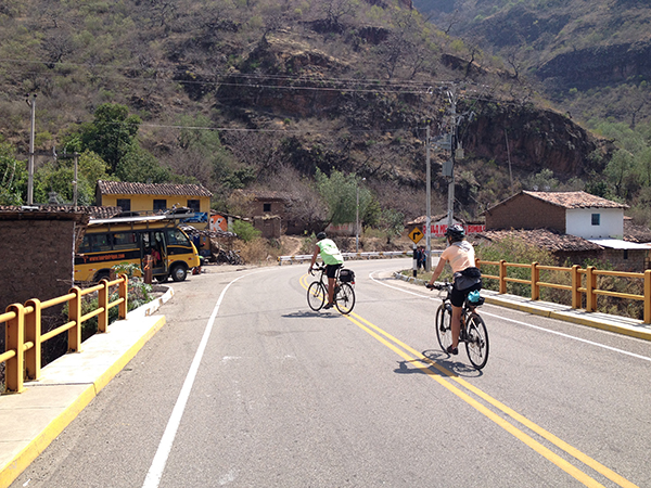 south-american-epic-2015-tour-tda-global-cycling-magrelas-cycletours-cicloturismo-2711