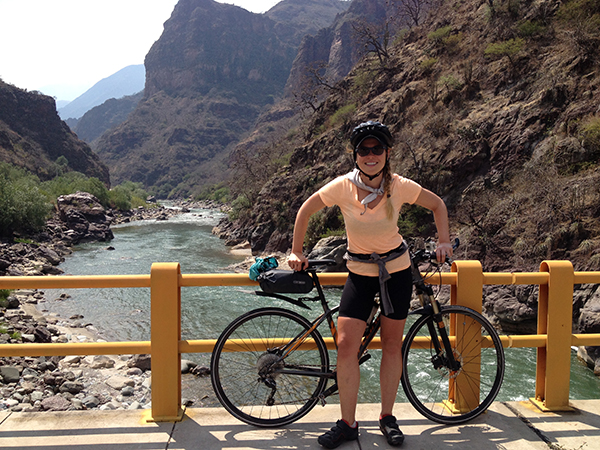 south-american-epic-2015-tour-tda-global-cycling-magrelas-cycletours-cicloturismo-2712