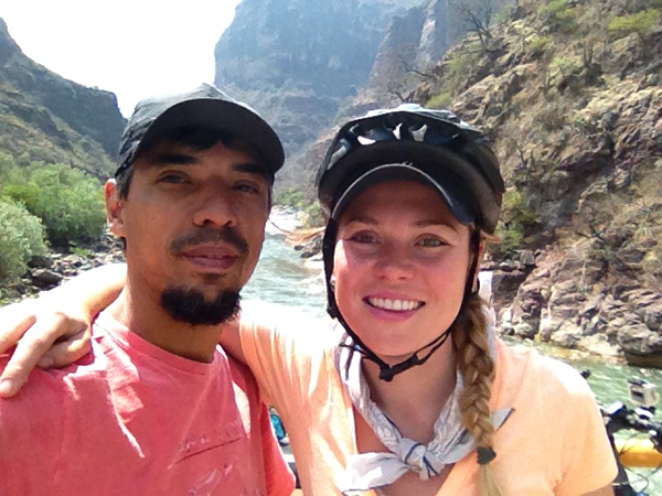 south-american-epic-2015-tour-tda-global-cycling-magrelas-cycletours-cicloturismo-2714