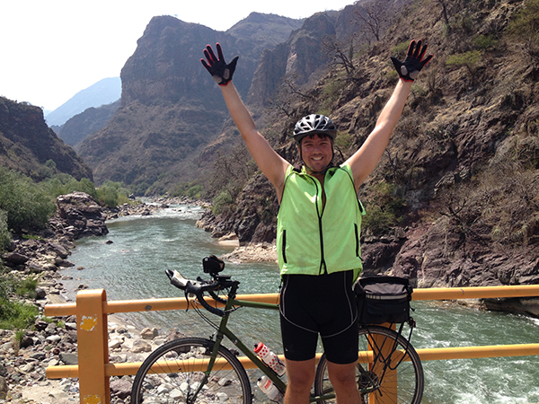 south-american-epic-2015-tour-tda-global-cycling-magrelas-cycletours-cicloturismo-2715