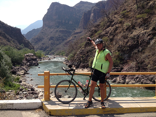 south-american-epic-2015-tour-tda-global-cycling-magrelas-cycletours-cicloturismo-2716