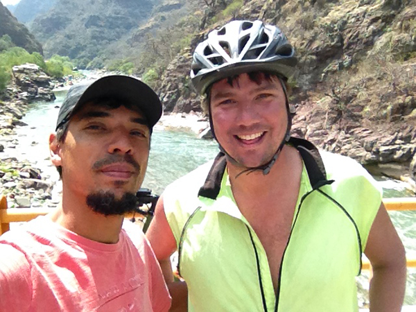 south-american-epic-2015-tour-tda-global-cycling-magrelas-cycletours-cicloturismo-2717